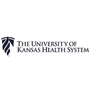 ku-health-system