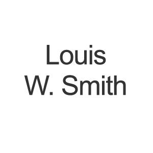 louis-smith