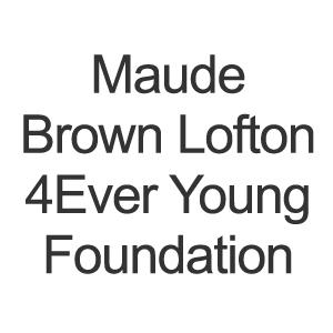 maude-brown-lofton
