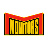 monitors_200px