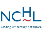national-center-healthcare-leadership