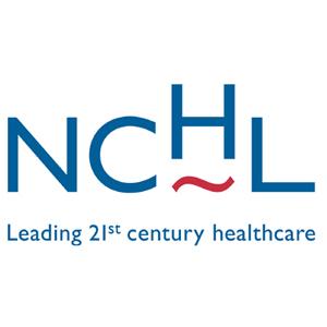 national-center-healthcare-leadership