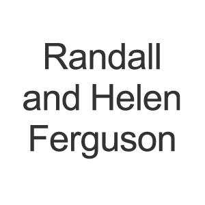 randall-ferguson