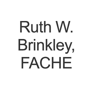 ruth-brinkley