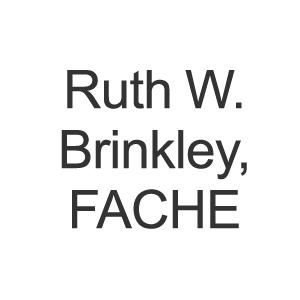 ruth-brinkley
