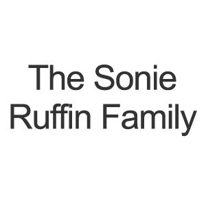 sonie-ruffin-family