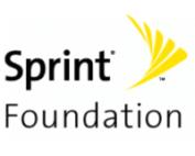 sprint_foundation_200px