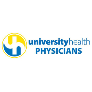 university-health-physicians