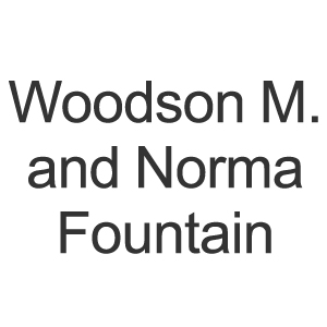 woodson-norma-fountain