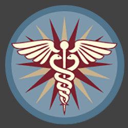 Bluford Healthcare Leadership Institute