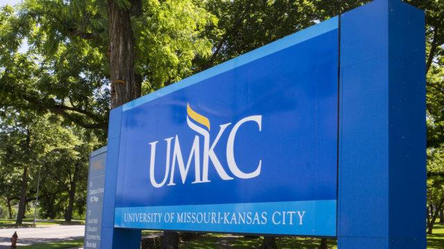 2. UMKC Signage - FOR WEBSITE-